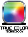Logo - True Color Technology