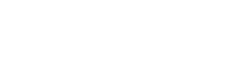 Logo - Cool Boost 5
