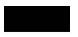 Logo - Cooler Boost TRINITY