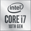 Icon - Intel Core i7 10th Gen