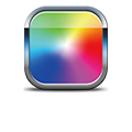 Logo - True Color Technology