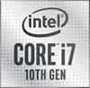 Inter core i7 icon