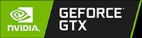 GeForce RTX icon