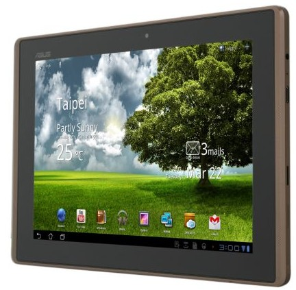 tablet, pc tablet, google tablet, android tablet, tablet pc, eee, asus, transformer