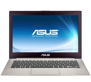 ASUS UX32A-DB51 DRIVER DOWNLOAD