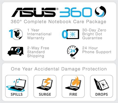 ASUS_360