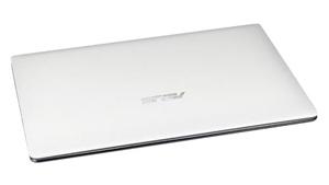 X501A