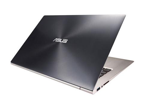 UX31LA-US51T Ultrabook