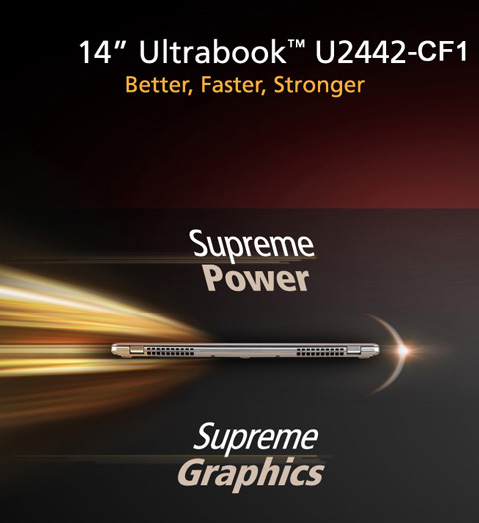 U2442D-CF1