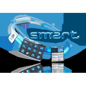 GIGABYTE Smart Software for Maximum Convenience