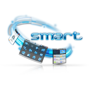 GIGABYTE Smart Software for Maximum Convenience