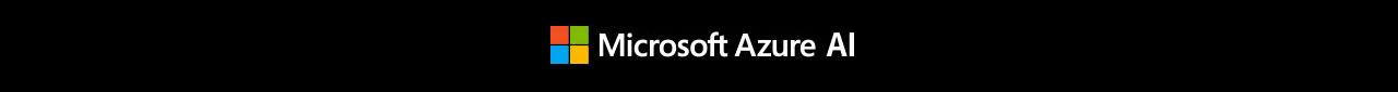 Microsoft Azure AI icon