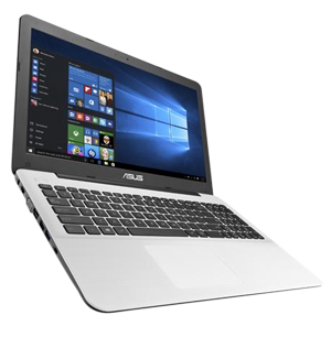 ASUS 15.6 inch HD display with Windows 8.1, Intel®Core™ i5/i7 processor, 8GB RAM, Integrated Intel® HD graphics 4400, up to 1TB storage, and a weight of 5 lbs