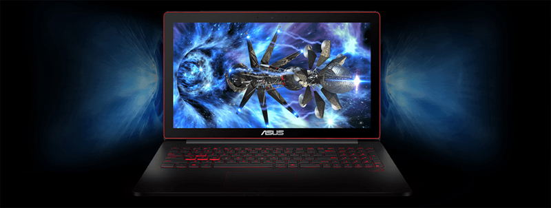 ASUS ROG G501VW INTEL BLUETOOTH DRIVER DOWNLOAD