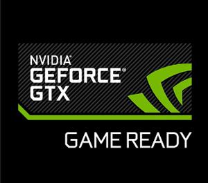 ASUS ROG GL753VE-DS74 Gaming Laptop Intel Core i7-7700HQ 2 8 GHz 17 3