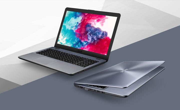 ASUS VivoBook X542BA-DH99 15 6