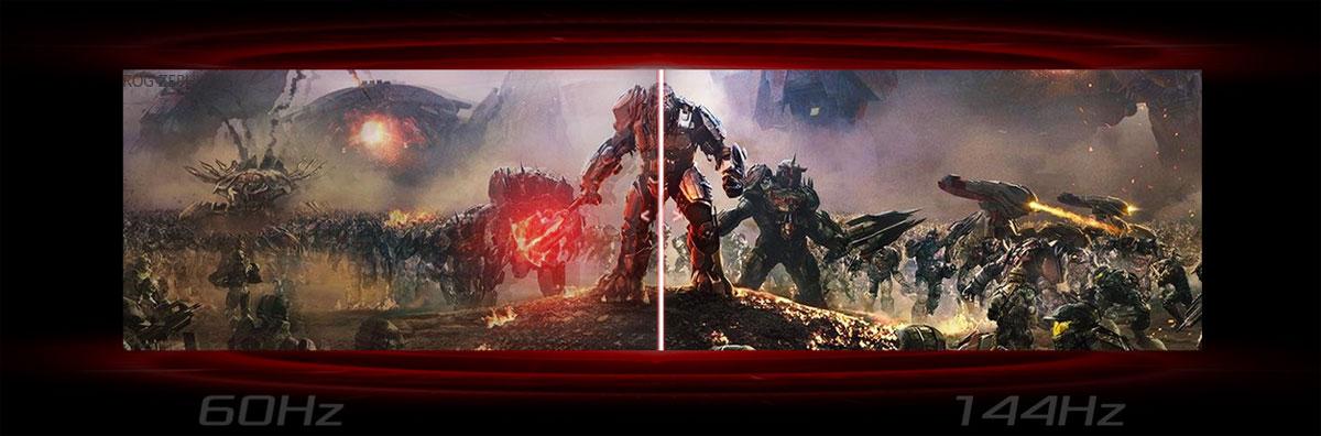 6_Impeccable Gaming Visuals