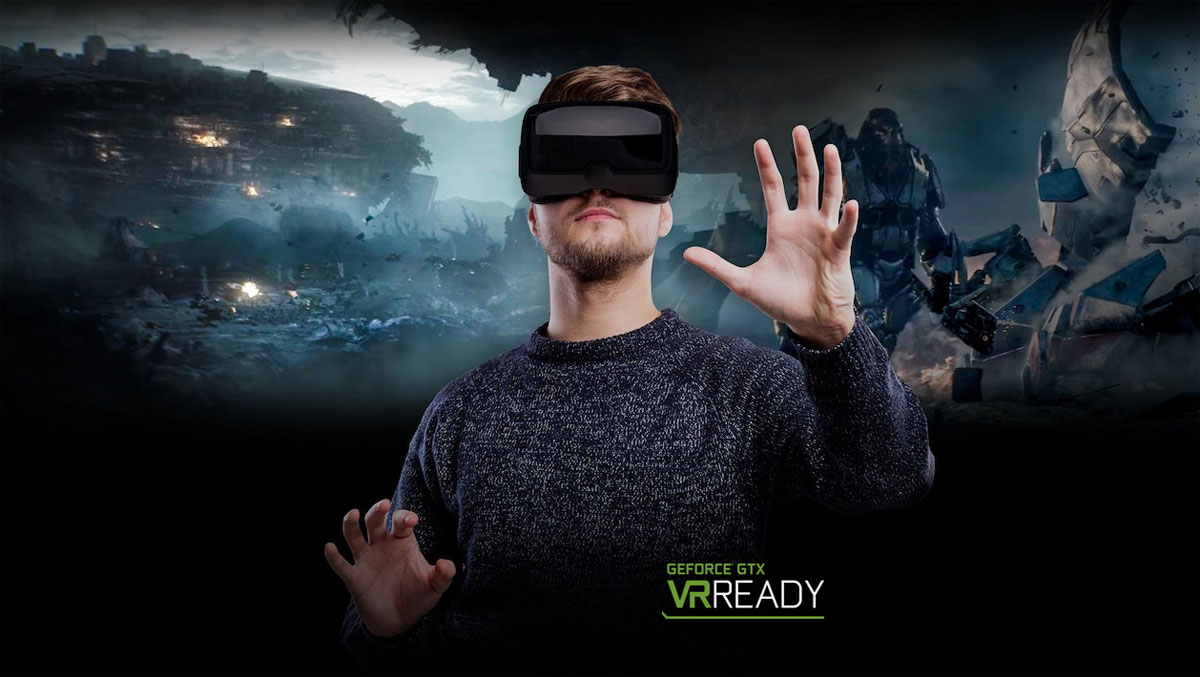 8_Ultimate Virtual Reality Experiences