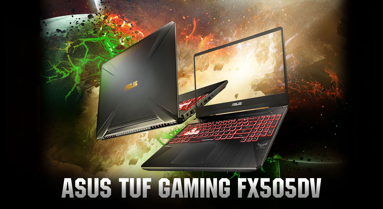 c0_ASUS TUF Gaming FX505DV