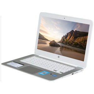 HP Pavilion 14-q070nr Chromebook Feature