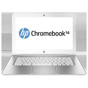 HP Pavilion 14-q070nr Chromebook