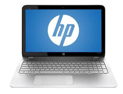 refurbished: hp laptop envy 17 m7 k111dx intel core i7 4th