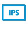 HP Spectre x360 -13t Laptop
