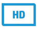 "vivid 15.6"" HD display"