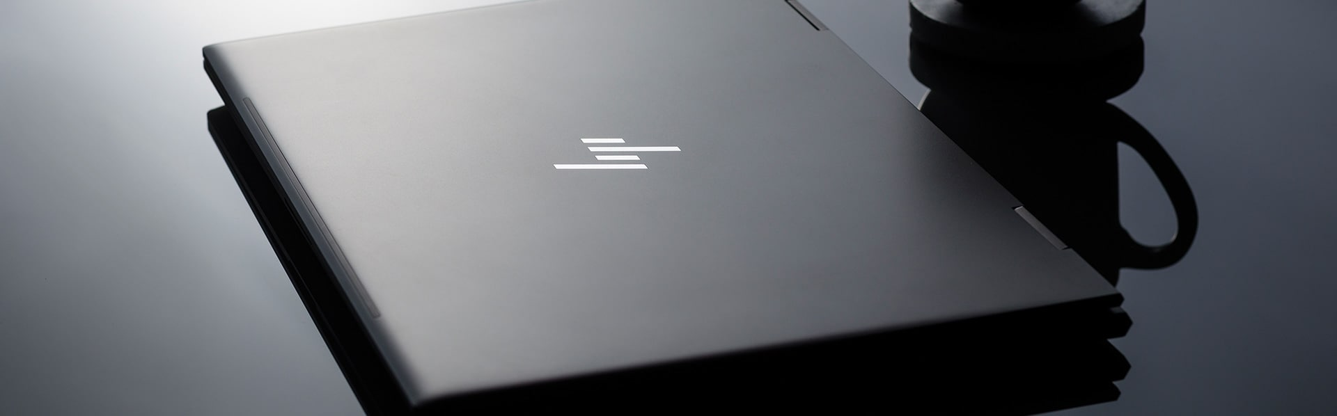 HP ENVY x360 15m-cp0011dx AMD Ryzen 5 2500U (2 00 GHz) 8 GB Memory 128 GB  SSD AMD Radeon Vega 8 15 6
