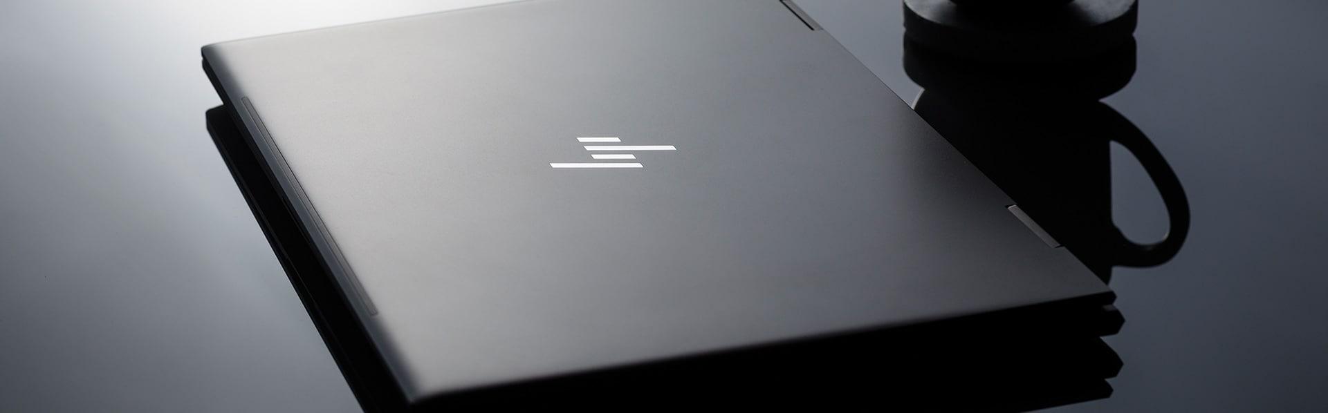 Refurbished: HP ENVY x360 13m-ag0001dx 2-in-1 Laptop AMD Ryzen 5 2500U 2 00  GHz 13 3