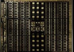 101_NVIDIA Turing Architecture