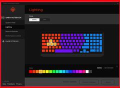 503_Lighting Control
