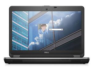 Dell Latitude E6440 Laptop