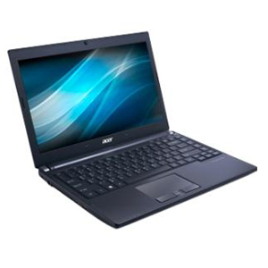 Acer TravelMate P6 TMP633-M-6639 Notebook