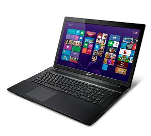 Acer Aspire Notebook V3-571-9646