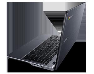 Acer Chromebook 11 C740