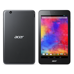 Acer Iconia One 7 Tablet PC