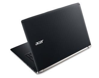 Acer Vn7 792g 797v Gaming Laptop Intel Core I7 6700hq 2 6