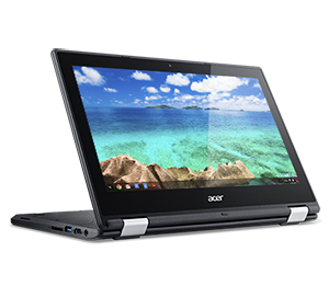 Acer Chromebook R 11 C738T