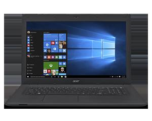 Acer TravelMate P2 Laptop