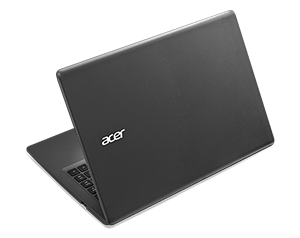 Acer Aspire One Cloudbook