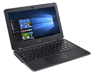 Acer TravelMate B Laptop