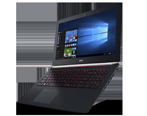 Acer Aspire V Nitro Laptop
