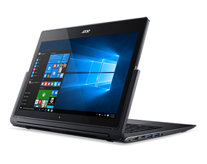 Acer Aspire R 13 Laptop