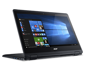 Acer Aspire R 14 Laptop