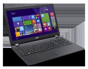 Acer Aspire ES Laptop