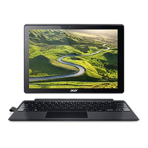 Acer Switch Alpha 12 2-in-1 Laptop