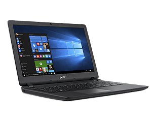 Acer Aspire ES Laptop