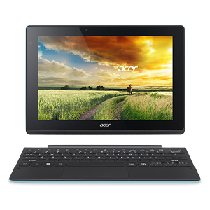 Acer Aspire E Laptop