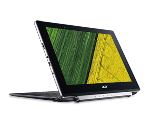 Acer Switch V 10 2-in-1 Laptop